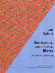 copertina-robert