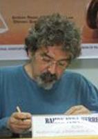 ramon_vera_herrera