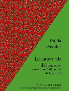 copertina-davalos