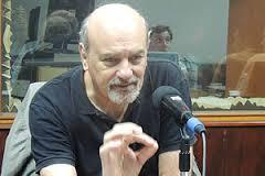 Raul Zibechi2