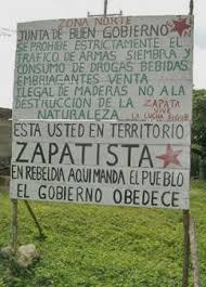 territorio-zapatista